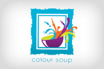 Colour Soup