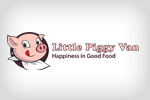 Little Piggy Van