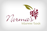 Norma's Lebanese Foods