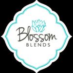 blossomblends-logo