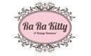 Ra Ra Kitty
