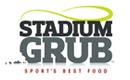 Stadium Grub