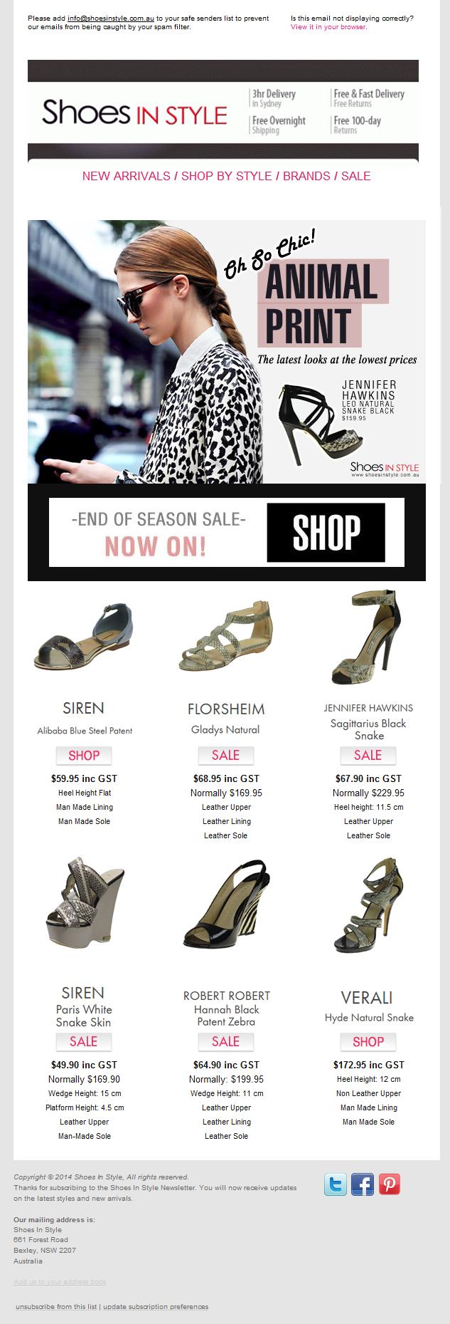 2011 fashion men s business casual shoes/ cheap shoes online store